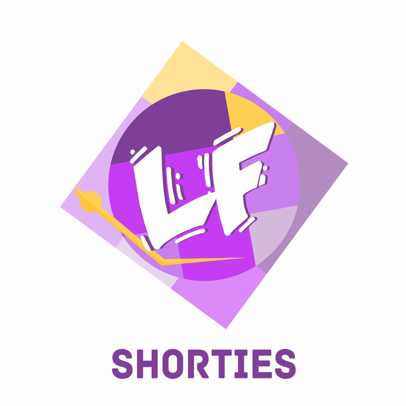 LFshorties